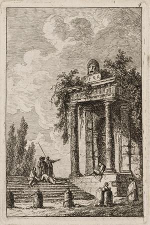 https://imgc.artprintimages.com/img/print/plate-four-from-evenings-in-rome-1763-64_u-l-q1by6q40.jpg?p=0