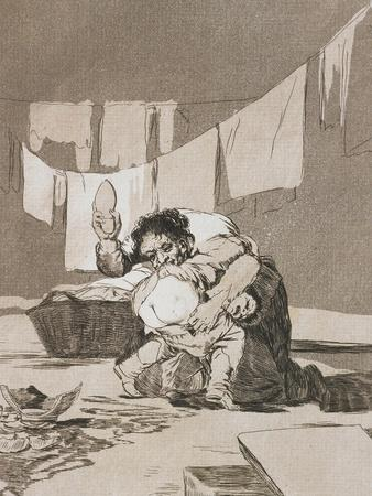 https://imgc.artprintimages.com/img/print/plate-from-los-caprichos-1797-1798_u-l-pw6x730.jpg?p=0