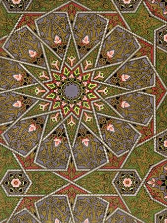 https://imgc.artprintimages.com/img/print/plate-i-from-studies-in-design-c-1874-76-litho_u-l-pg8gyy0.jpg?p=0