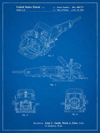 https://imgc.artprintimages.com/img/print/plate-joiner-patent_u-l-q1215680.jpg?p=0