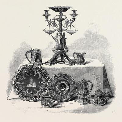 https://imgc.artprintimages.com/img/print/plate-presented-to-henry-workman-esq-of-evesham_u-l-pvhqec0.jpg?p=0