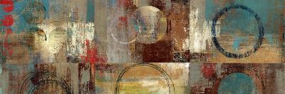 Play Around I-Anna Polanski-Art Print