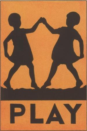 https://imgc.artprintimages.com/img/print/play-poster_u-l-q1gxixh0.jpg?p=0