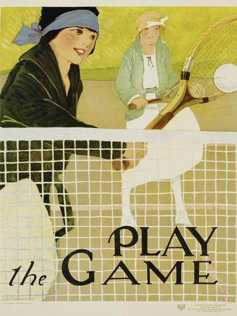 https://imgc.artprintimages.com/img/print/play-the-game_u-l-pf5rj60.jpg?p=0