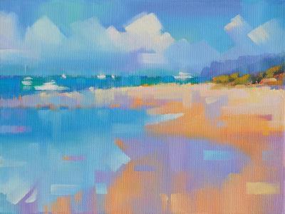 Playa 14-Alex Hook Krioutchkov-Art Print