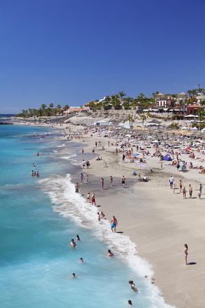 https://imgc.artprintimages.com/img/print/playa-del-duque-beach-at-costa-adeje-tenerife-canary-islands-spain-atlantic-europe_u-l-q12se300.jpg?p=0