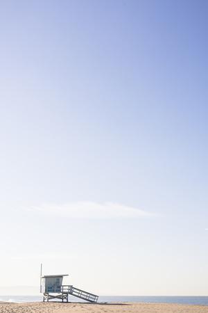 https://imgc.artprintimages.com/img/print/playa-del-rey-los-angeles-ca-usa-bright-blue-lifeguard-tower-on-the-beach-against-the-blue-sky_u-l-q19mynf0.jpg?p=0