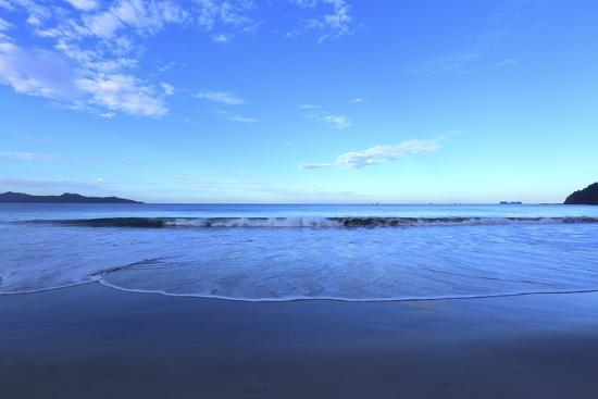 Playa Flamingo Beach.-Stefano Amantini-Photographic Print