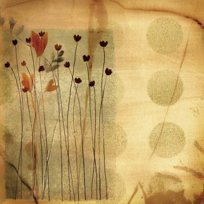 https://imgc.artprintimages.com/img/print/playful-meadow-i_u-l-q1bf1k90.jpg?p=0