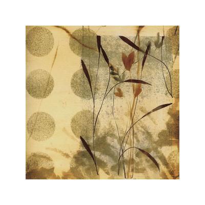 https://imgc.artprintimages.com/img/print/playful-meadow-ii_u-l-f5md5k0.jpg?p=0