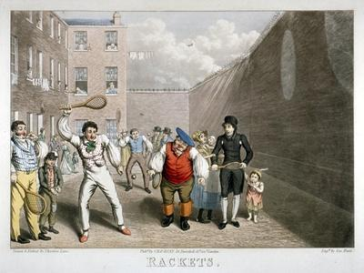 https://imgc.artprintimages.com/img/print/playing-rackets-fleet-prison-london-c1825_u-l-ptit7d0.jpg?p=0