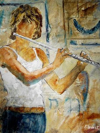 https://imgc.artprintimages.com/img/print/playing-the-flute_u-l-q1be0qj0.jpg?p=0