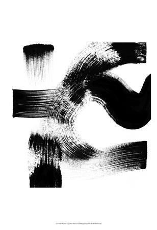 https://imgc.artprintimages.com/img/print/playtime-i_u-l-f8u99g0.jpg?p=0