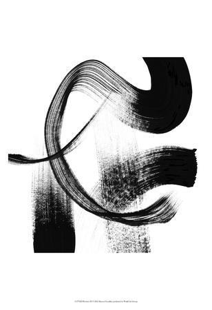 https://imgc.artprintimages.com/img/print/playtime-iii_u-l-f8u99i0.jpg?p=0