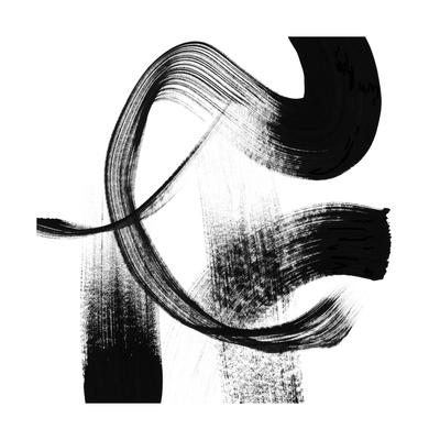 https://imgc.artprintimages.com/img/print/playtime-iii_u-l-q19bsmj0.jpg?p=0