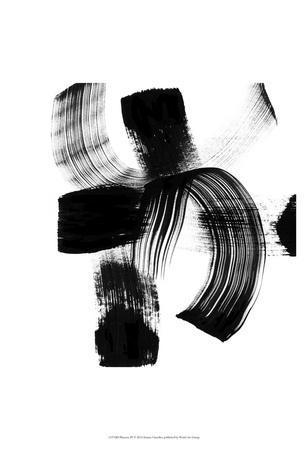 https://imgc.artprintimages.com/img/print/playtime-iv_u-l-f8u99j0.jpg?p=0