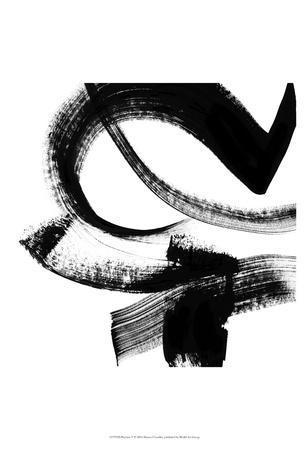 https://imgc.artprintimages.com/img/print/playtime-v_u-l-f8u99k0.jpg?p=0