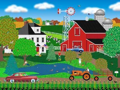 https://imgc.artprintimages.com/img/print/pleasant-day-on-the-farm_u-l-pyn62k0.jpg?p=0