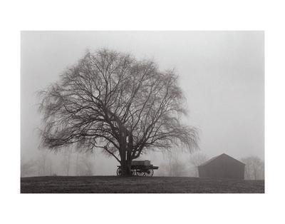 https://imgc.artprintimages.com/img/print/pleasant-hill_u-l-f8chez0.jpg?p=0