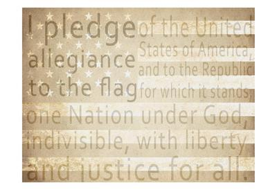 https://imgc.artprintimages.com/img/print/pledge-of-allegiance_u-l-f9a5od0.jpg?p=0