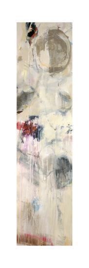Pleiades II-Jodi Maas-Giclee Print