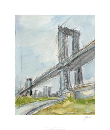 https://imgc.artprintimages.com/img/print/plein-air-bridge-study-i_u-l-f657pm0.jpg?p=0