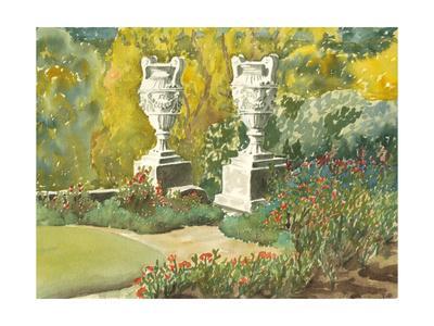 https://imgc.artprintimages.com/img/print/plein-air-garden-v_u-l-pwcb390.jpg?p=0