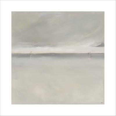 Plenitude, c.2007-Nathalie Clement-Premium Giclee Print
