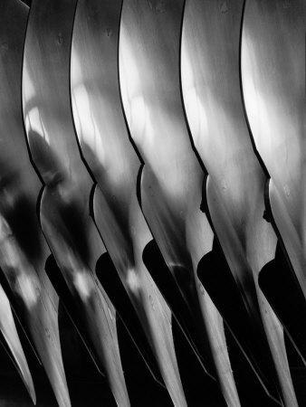 https://imgc.artprintimages.com/img/print/plowshare-blades-made-at-oliver-forges_u-l-p72yya0.jpg?p=0