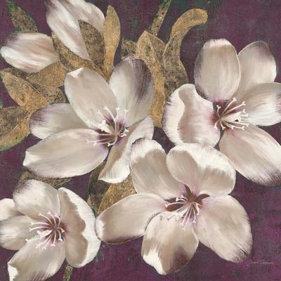 https://imgc.artprintimages.com/img/print/plum-blossoms-1_u-l-pgouk60.jpg?p=0