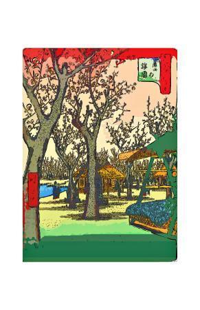 https://imgc.artprintimages.com/img/print/plum-garden-at-kamata_u-l-elfhk0.jpg?p=0