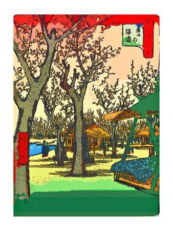 https://imgc.artprintimages.com/img/print/plum-garden-at-kamata_u-l-elfhm0.jpg?p=0