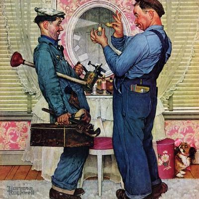 https://imgc.artprintimages.com/img/print/plumbers-june-2-1951_u-l-pc6ym30.jpg?p=0