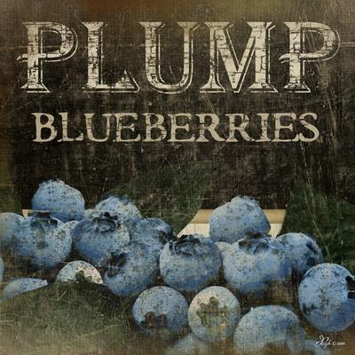 https://imgc.artprintimages.com/img/print/plump-blueberries_u-l-pt1tpz0.jpg?p=0