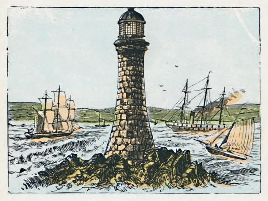 'Plymouth', c1910-Unknown-Giclee Print