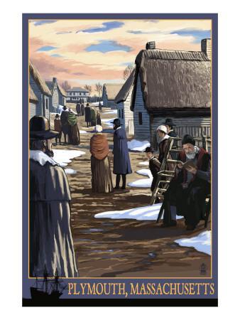 https://imgc.artprintimages.com/img/print/plymouth-massachusetts-pilgrims-going-to-church_u-l-q1gozhi0.jpg?p=0