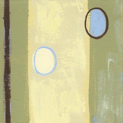 Pobble II-Sophie Harding-Giclee Print