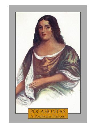 https://imgc.artprintimages.com/img/print/pocahontas-portrait-of-the-powhatan-princess-c-1844_u-l-q1gorue0.jpg?p=0