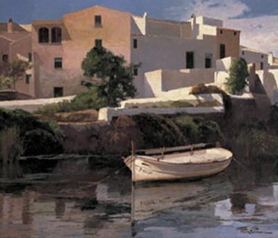 Rincon del Puerto