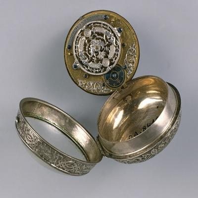 https://imgc.artprintimages.com/img/print/pocket-watch-silver-gilt-brass-and-enamel-france-1720_u-l-pon05w0.jpg?p=0