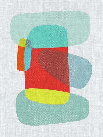 https://imgc.artprintimages.com/img/print/pods-no-9_u-l-f9apsw0.jpg?p=0