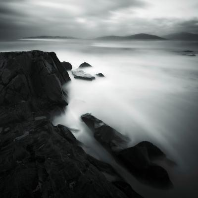 Podzoom-David Baker-Photographic Print