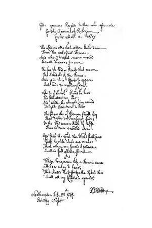 https://imgc.artprintimages.com/img/print/poem-by-dr-doddridge-1746_u-l-ptuo8f0.jpg?p=0