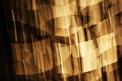 Poesia En Monocromo 5-Stessi-Giclee Print