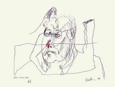 https://imgc.artprintimages.com/img/print/poils-sur-le-nez_u-l-f124oc0.jpg?p=0