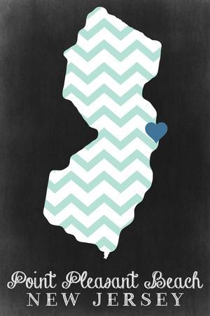 https://imgc.artprintimages.com/img/print/point-pleasant-beach-new-jersey-chalkboard_u-l-q1gqhaw0.jpg?p=0