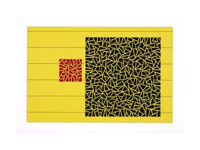 https://imgc.artprintimages.com/img/print/poise-on-yellow-field_u-l-q1b9j2i0.jpg?p=0