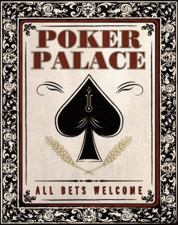 https://imgc.artprintimages.com/img/print/poker-palace_u-l-f10h7h0.jpg?p=0