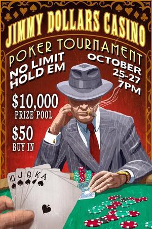 https://imgc.artprintimages.com/img/print/poker-tournament-vintage-sign_u-l-q1gqm6c0.jpg?p=0