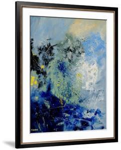 Abstract 0708 by Pol Ledent